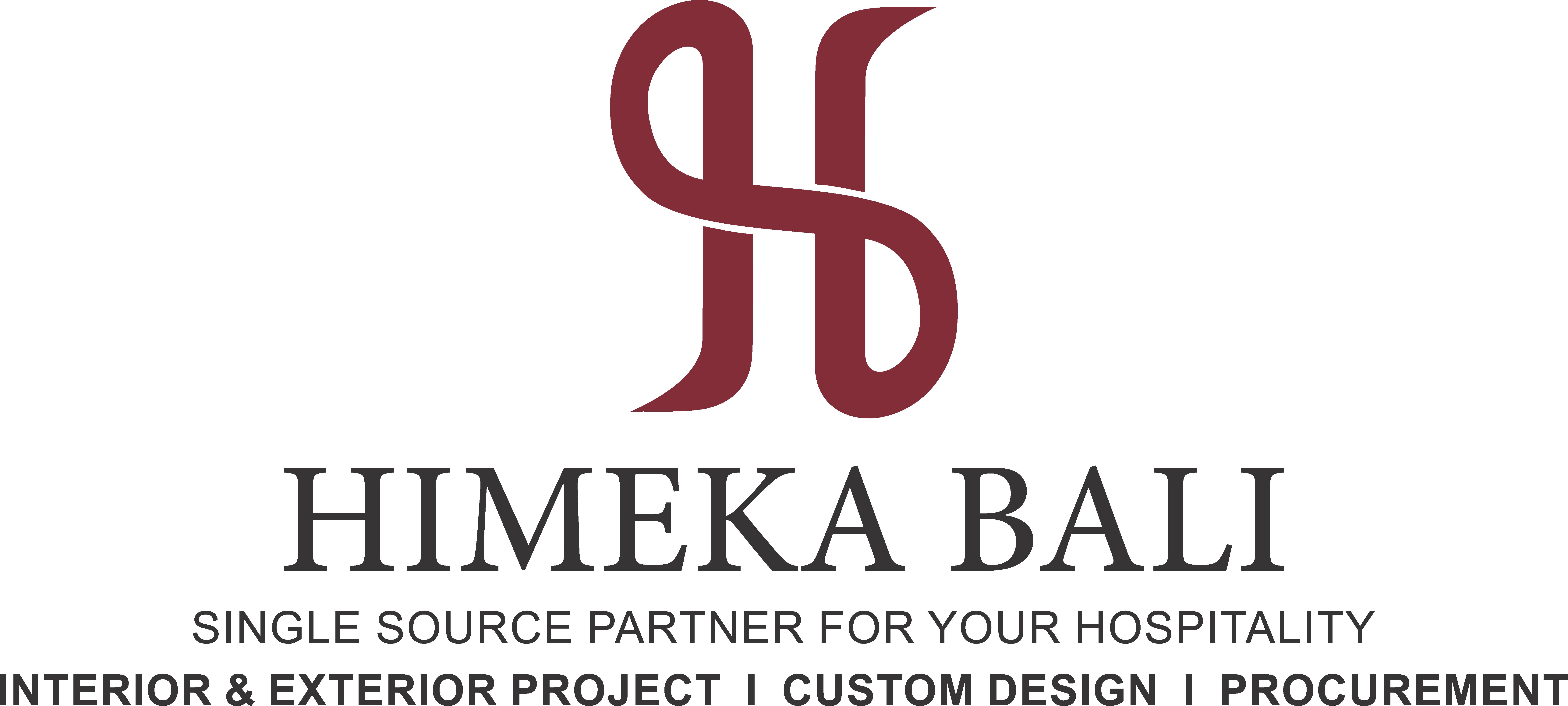 Himeka Bali